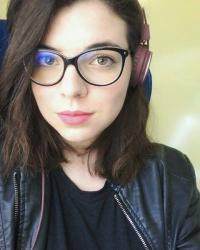 Alessia Nosari