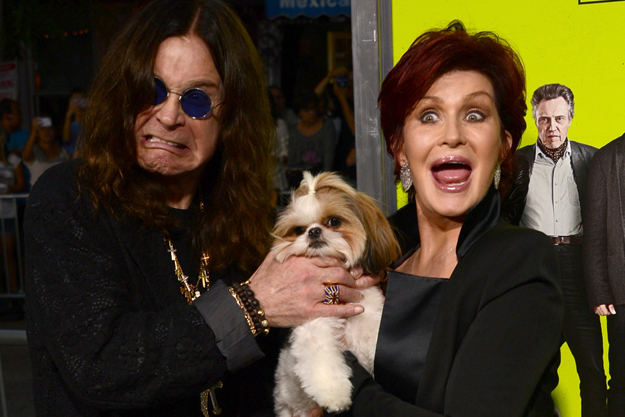 Ozzy-and-Sharon-Osbourne