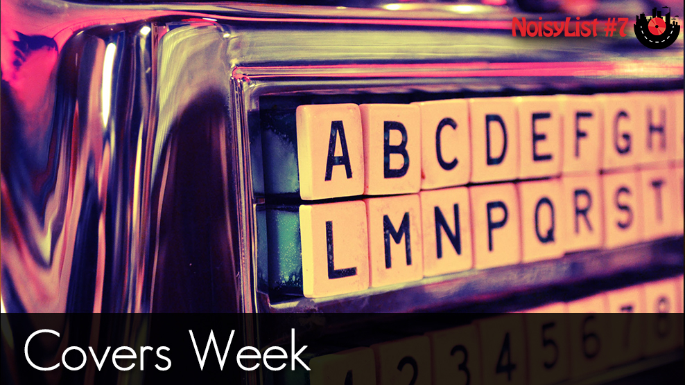 7-coversweek
