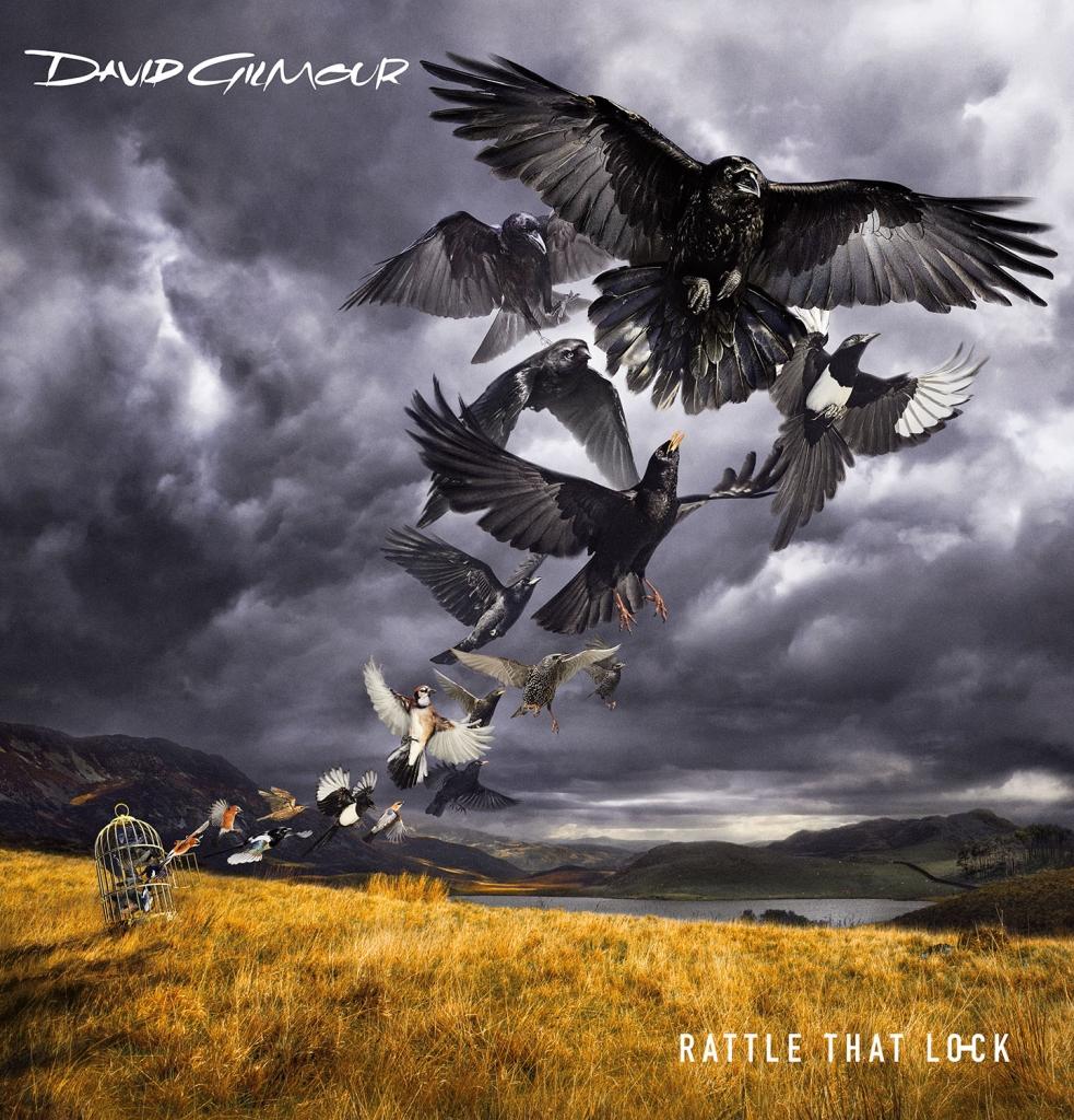 DAVID-GILMOUR-cover-album-Rattle-That-Lock-