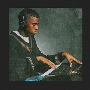 rs_600x600-160108121941-600.Kanye-West-Real-Friends-Kf.1816