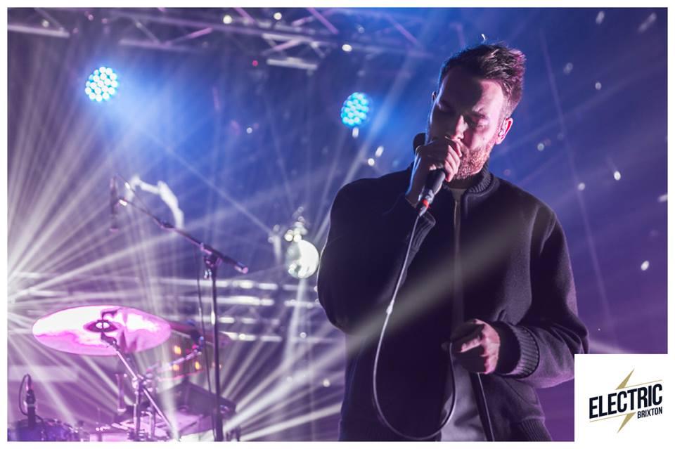 Photo credits: Electric Brixton