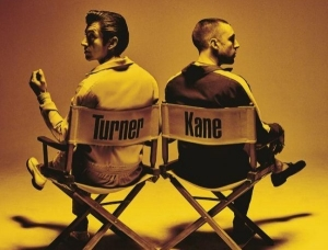 600x455xthe_last_shadow_puppets_lj_290116.jpg.pagespeed.ic.m4Nqa3O1Ey