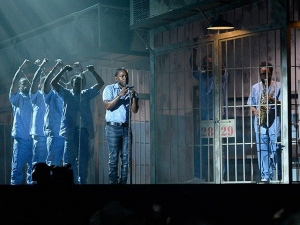 Kendrick-Lamar-Grammys-Getty-640x480