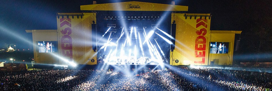 Skiddle-Case-Study-leeds-and-reading-festivals-tickets