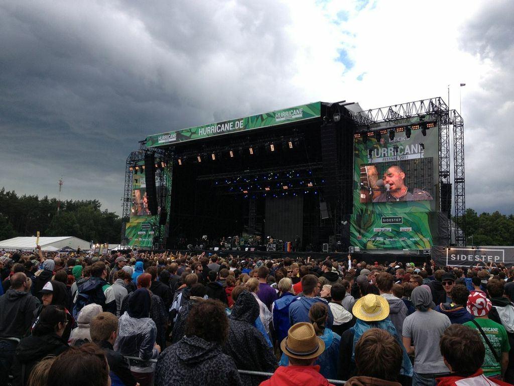 hurricane-festival-2013-nofx