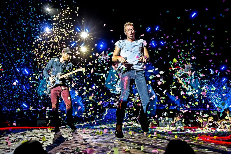 Coldplay-tour-2016