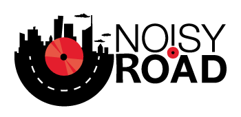 Logo di NoisyRoad