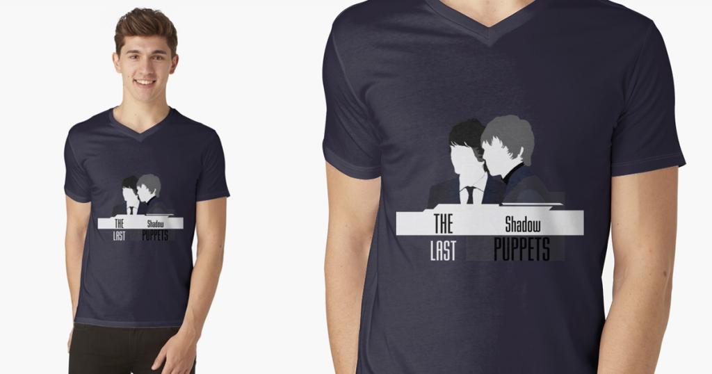 2008-t-shirt
