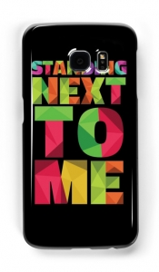 samsung-cover-standing-next-to-me