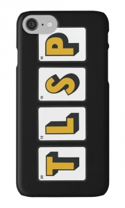 tlsp-logo-iphone-cover
