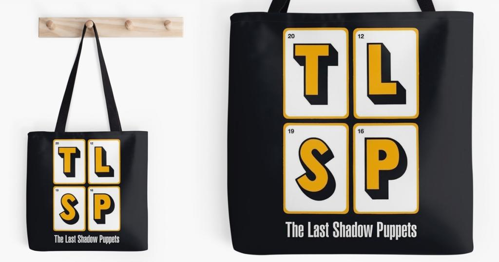 tlsp-logo-tote-bag