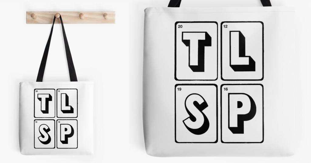 tote-bag-tlsp-white-logo
