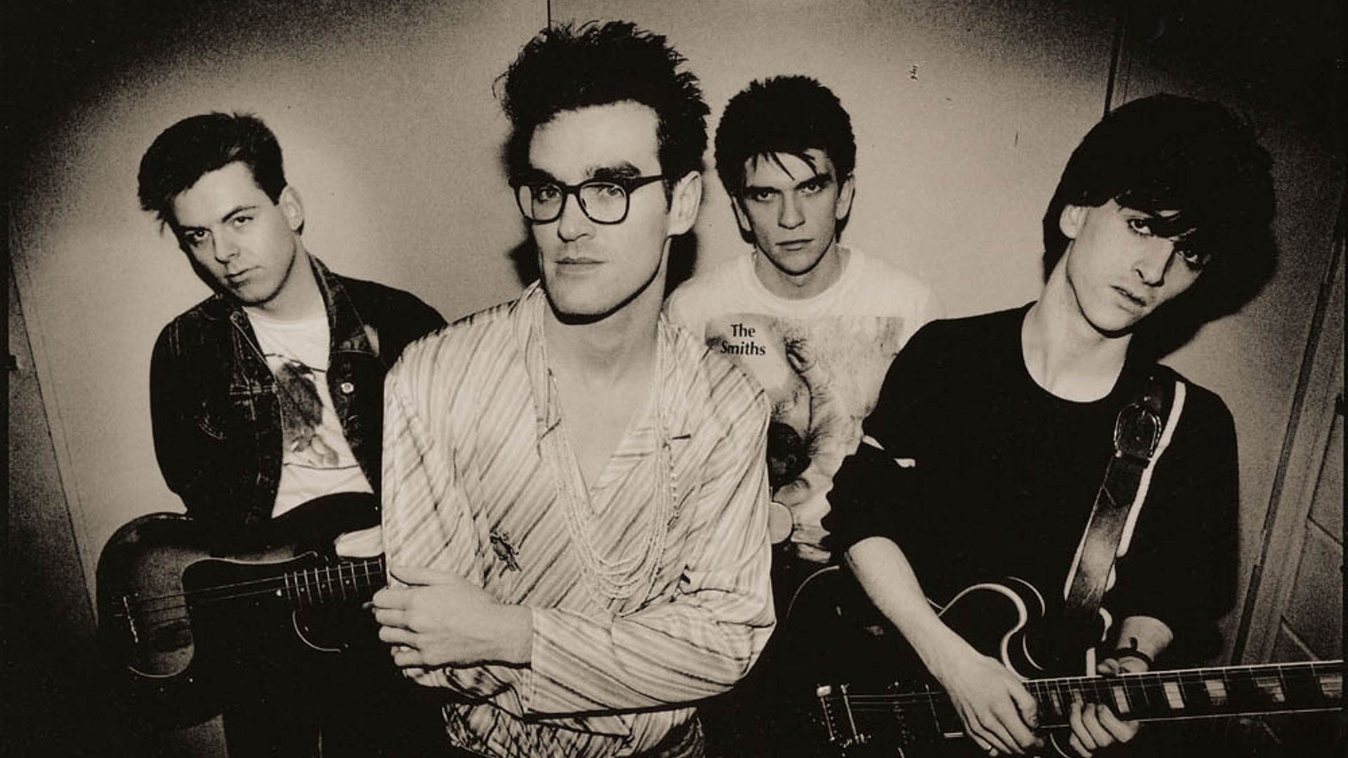 635897215741026780-955178337_the smiths