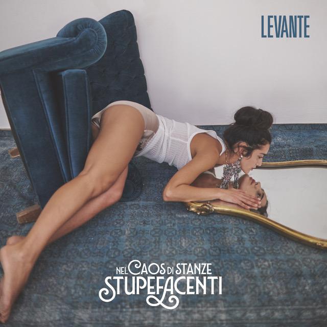 Levante_Cover_iTunes