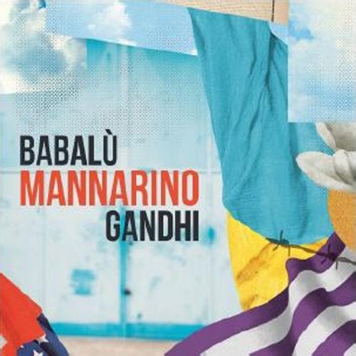 Mannarino-Babalu-Singolo-Vinile-lp2